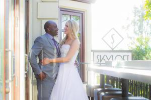 Bride-and-groom-on-Sky-balcony-sm_600x400-1